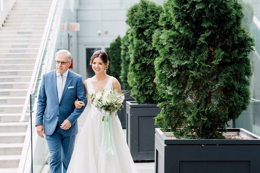 Wedding at Malaparte - Oliver & Bonacini, Toronto, Ontario, Purple Tree Wedding Photography, 35