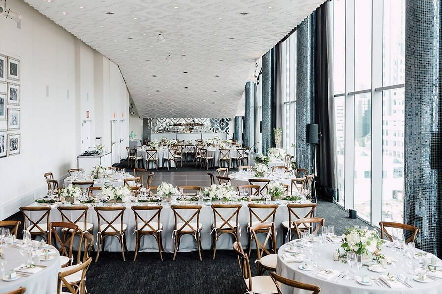 Malaparte Wedding
