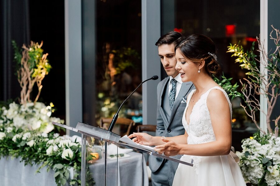 Wedding at Malaparte - Oliver & Bonacini, Toronto, Ontario, Purple Tree Wedding Photography, 49