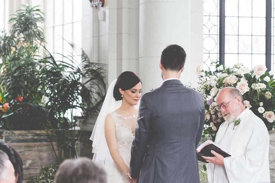 Wedding at Liberty Grand Entertainment Complex, Toronto, Ontario, George Matthew Photography, 24