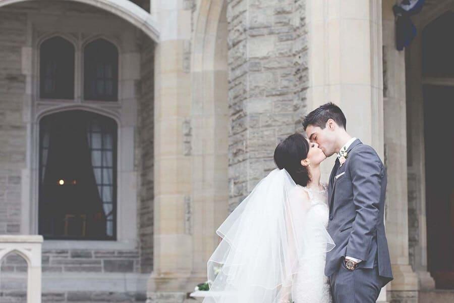 Wedding at Liberty Grand Entertainment Complex, Toronto, Ontario, George Matthew Photography, 27
