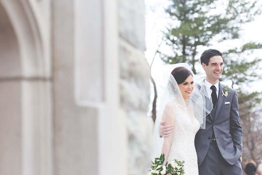 Wedding at Liberty Grand Entertainment Complex, Toronto, Ontario, George Matthew Photography, 28