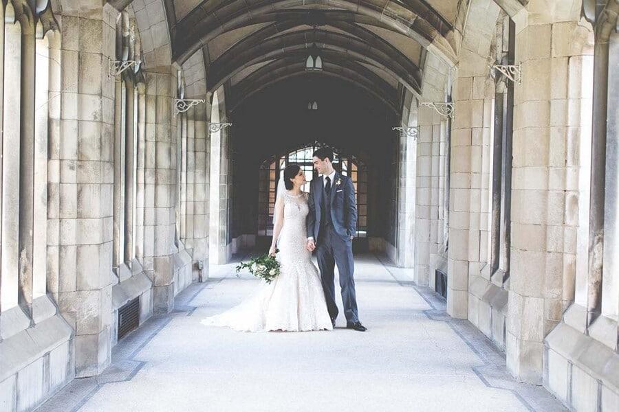 Wedding at Liberty Grand Entertainment Complex, Toronto, Ontario, George Matthew Photography, 29