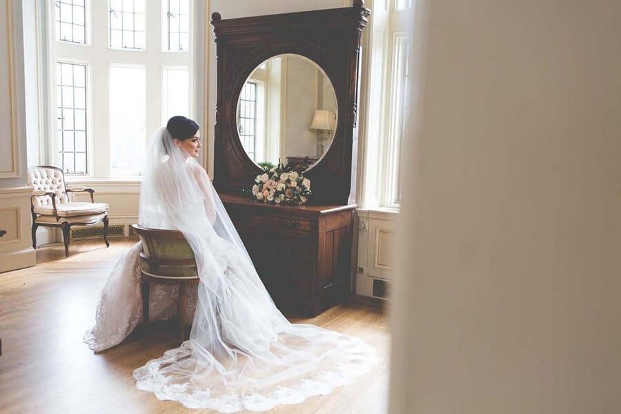 Wedding at Liberty Grand Entertainment Complex, Toronto, Ontario, George Matthew Photography, 2