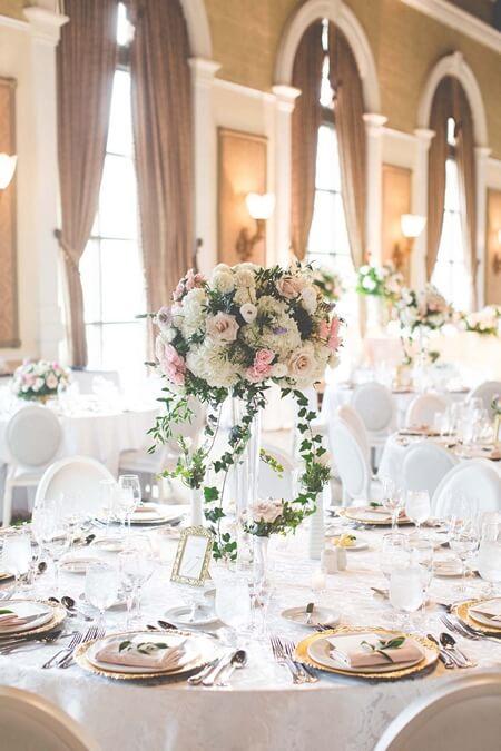 Wedding at Liberty Grand Entertainment Complex, Toronto, Ontario, George Matthew Photography, 31