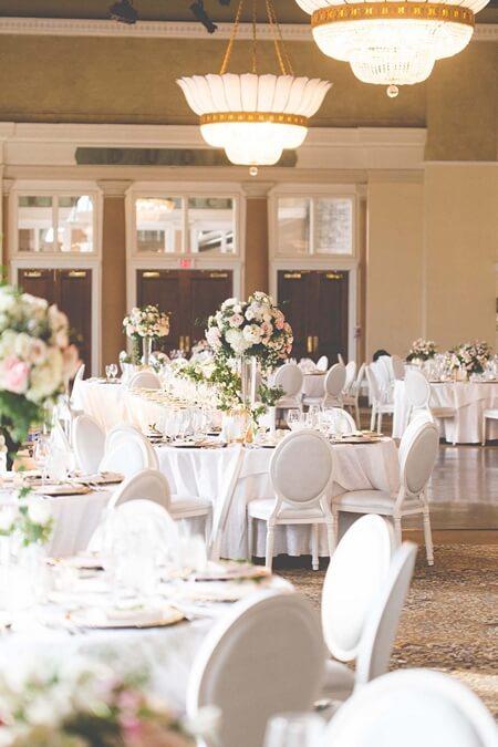 Wedding at Liberty Grand Entertainment Complex, Toronto, Ontario, George Matthew Photography, 32