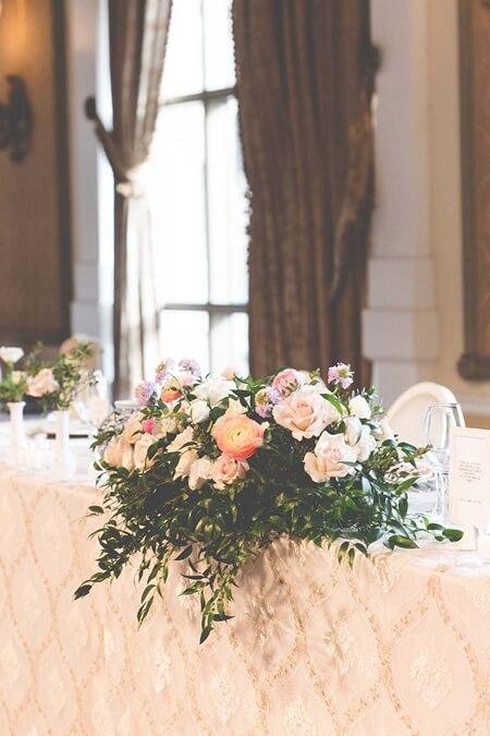 Wedding at Liberty Grand Entertainment Complex, Toronto, Ontario, George Matthew Photography, 34