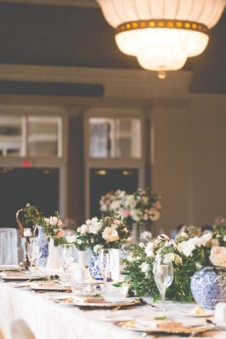 Wedding at Liberty Grand Entertainment Complex, Toronto, Ontario, George Matthew Photography, 35