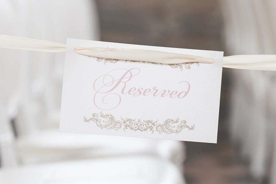 Wedding at Liberty Grand Entertainment Complex, Toronto, Ontario, George Matthew Photography, 20