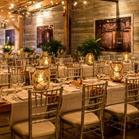 The 2018 Annual Wedding Open House in Toronto's Distillery District