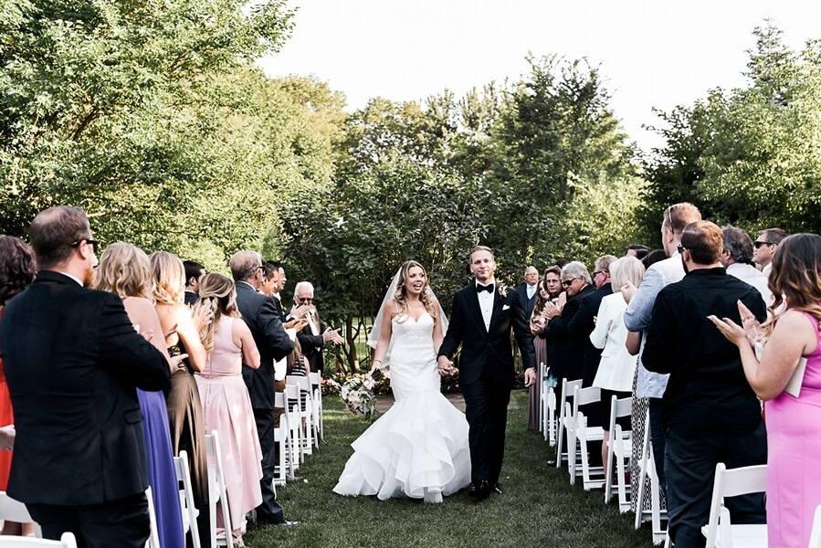 Wedding at Graydon Hall Manor, Toronto, Ontario, Alix Gould Photography, 23