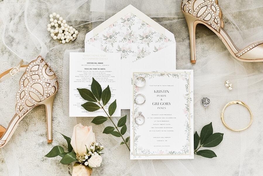 Wedding at Graydon Hall Manor, Toronto, Ontario, Alix Gould Photography, 1