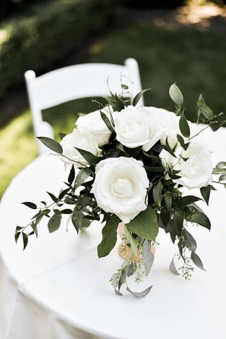 Wedding at Graydon Hall Manor, Toronto, Ontario, Alix Gould Photography, 20