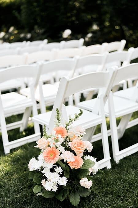 Wedding at Graydon Hall Manor, Toronto, Ontario, Alix Gould Photography, 21