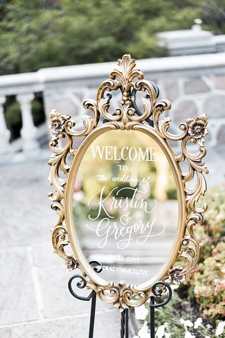 Carousel image of Southern Charm Vintage Rentals, 5