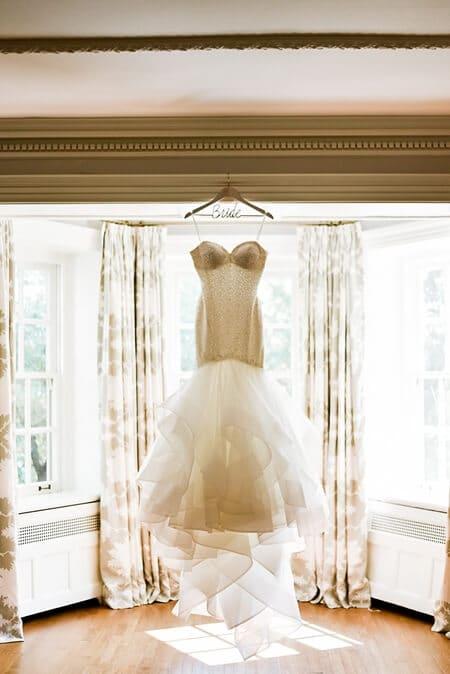 Wedding at Graydon Hall Manor, Toronto, Ontario, Alix Gould Photography, 2