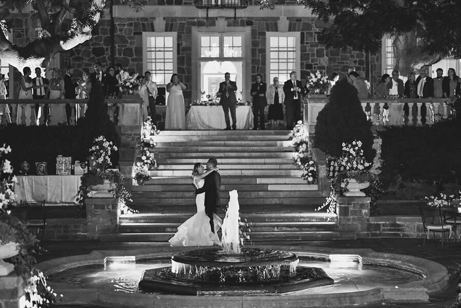 Wedding at Graydon Hall Manor, Toronto, Ontario, Alix Gould Photography, 29