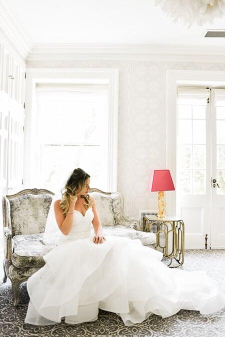 Wedding at Graydon Hall Manor, Toronto, Ontario, Alix Gould Photography, 6