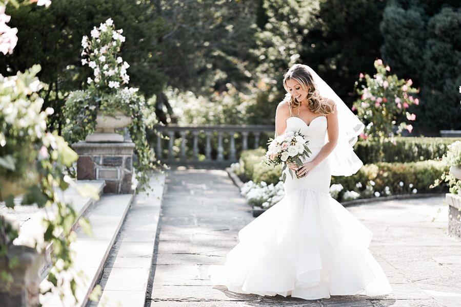 Wedding at Graydon Hall Manor, Toronto, Ontario, Alix Gould Photography, 7