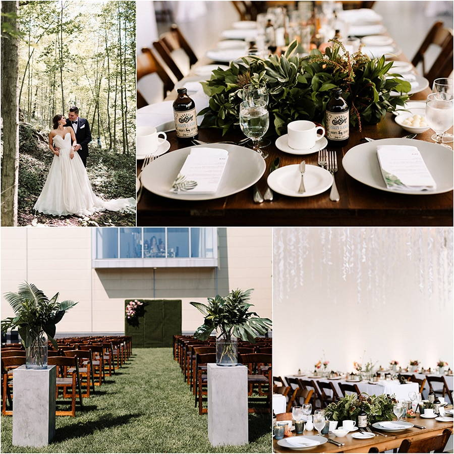 toronto wedding planners share favourite recent weddings, 21