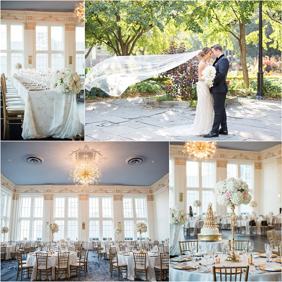toronto wedding planners share favourite recent weddings, 18