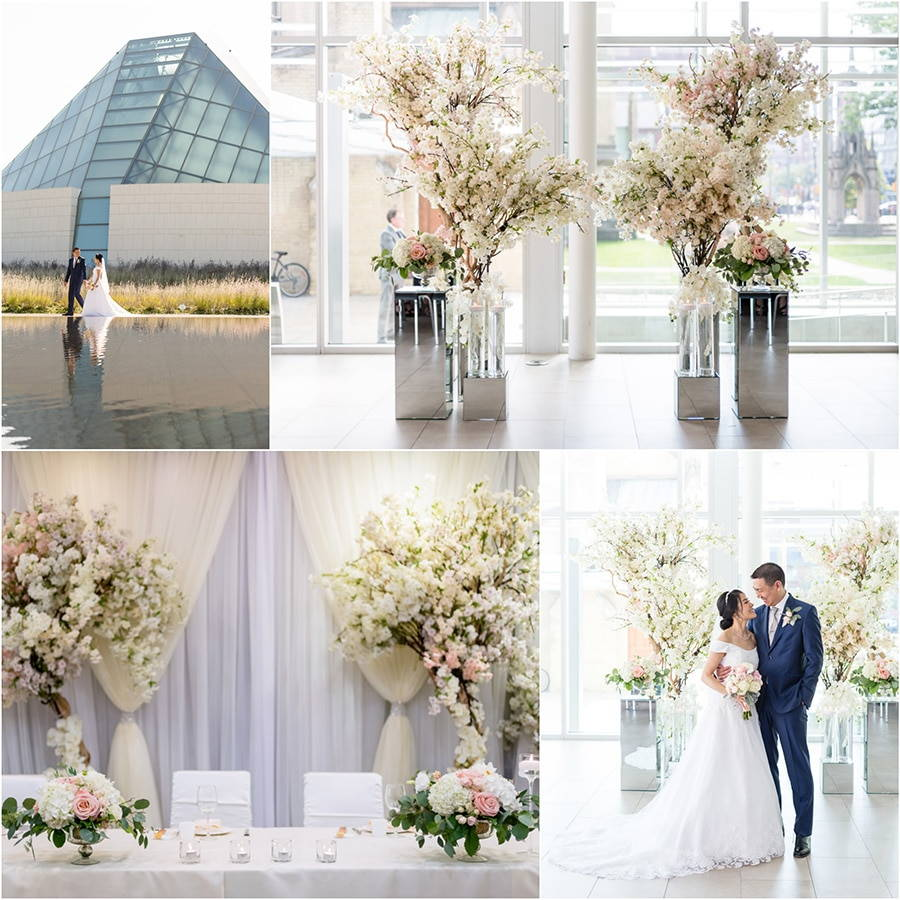 toronto wedding planners share favourite recent weddings, 24
