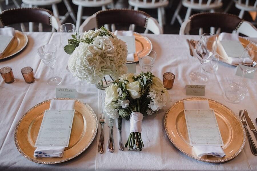 Wedding at Cluny Bistro, Toronto, Ontario, Jennifer See Studios, 22