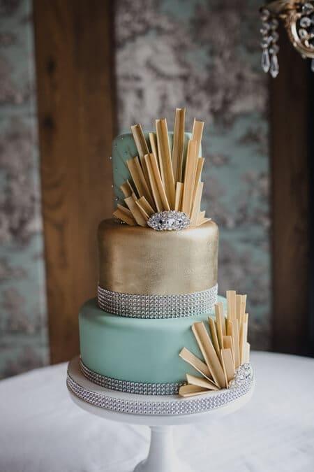 Wedding at Cluny Bistro, Toronto, Ontario, Jennifer See Studios, 25