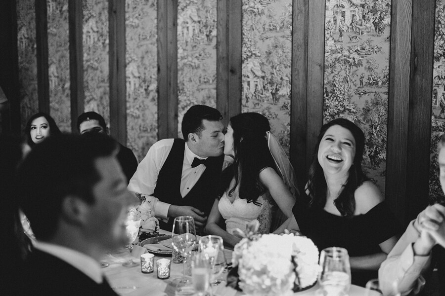 Wedding at Cluny Bistro, Toronto, Ontario, Jennifer See Studios, 26