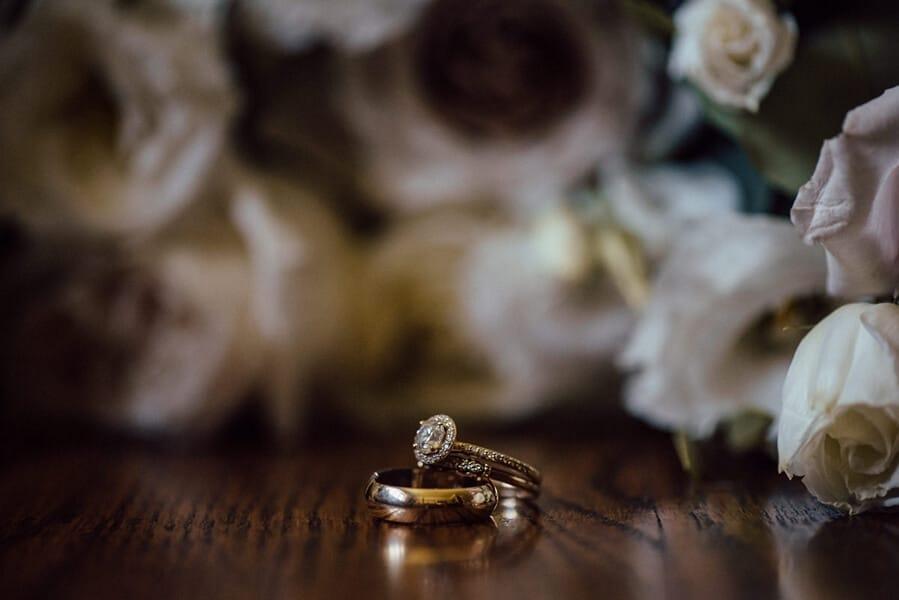 Wedding at Berkeley Church & Field House, Toronto, Ontario, Liat Aharoni Photography, 1