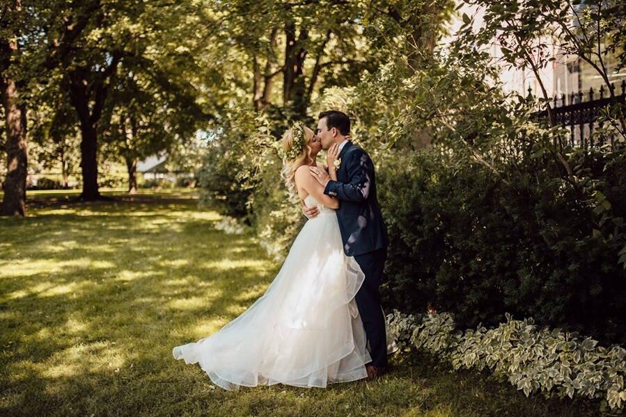 Wedding at Berkeley Church & Field House, Toronto, Ontario, Liat Aharoni Photography, 19