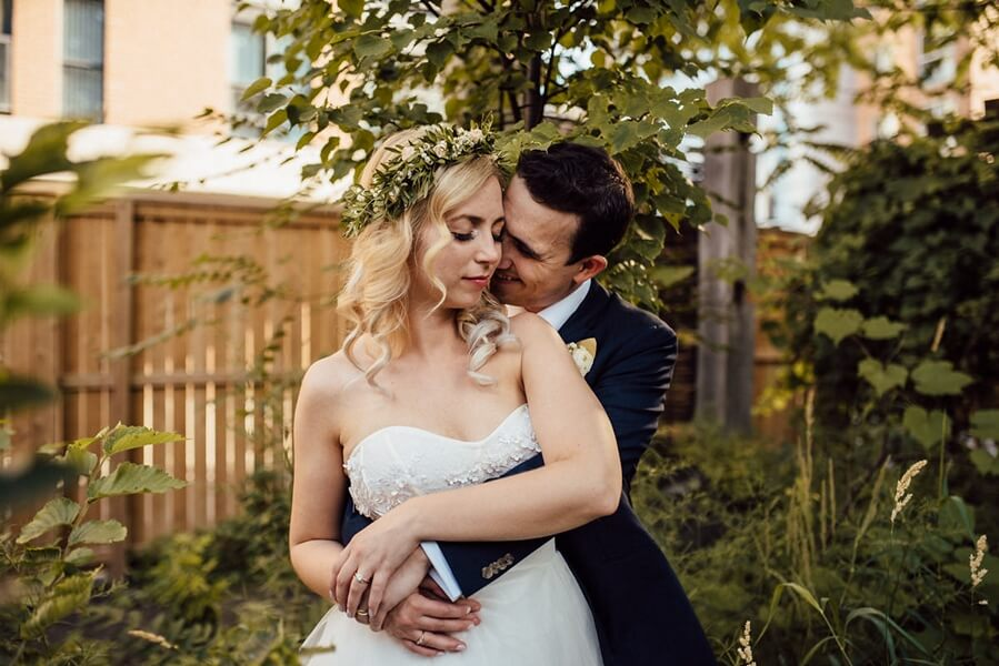 Wedding at Berkeley Church & Field House, Toronto, Ontario, Liat Aharoni Photography, 20
