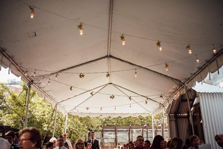 Wedding at Berkeley Church & Field House, Toronto, Ontario, Liat Aharoni Photography, 23