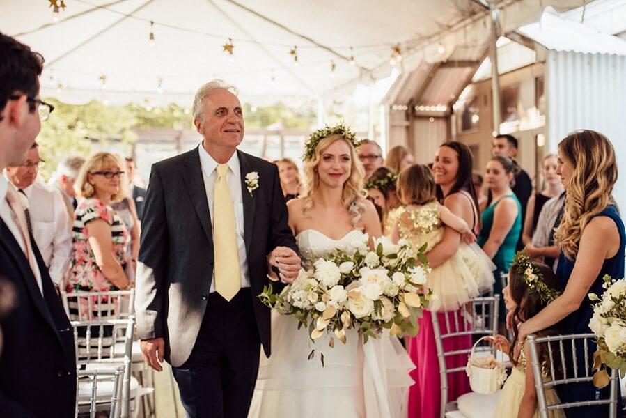 Wedding at Berkeley Church & Field House, Toronto, Ontario, Liat Aharoni Photography, 24