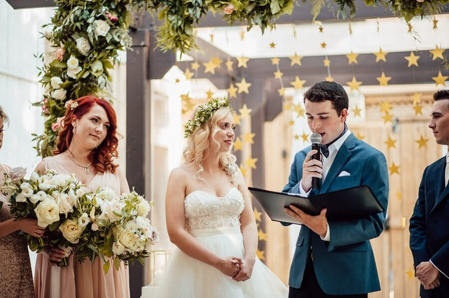 Wedding at Berkeley Church & Field House, Toronto, Ontario, Liat Aharoni Photography, 25