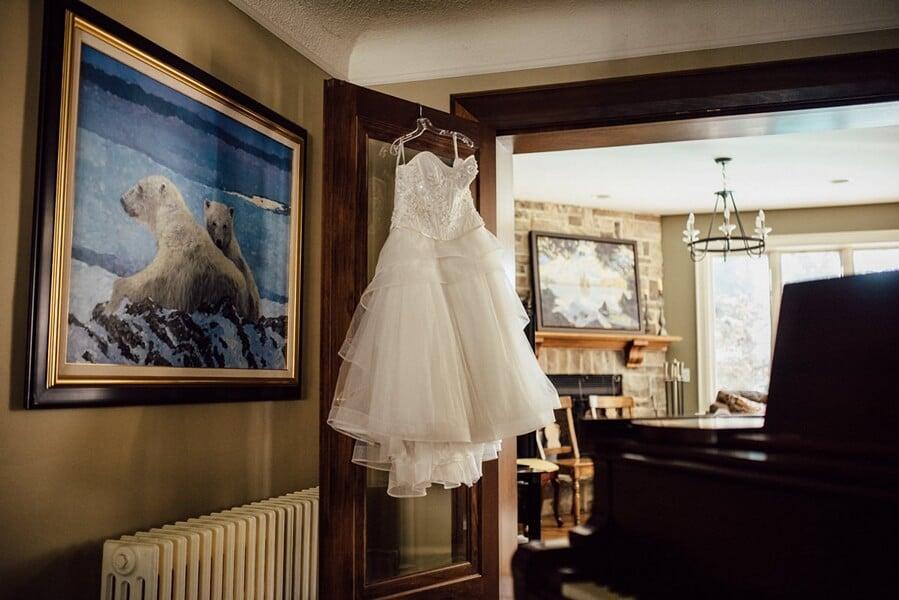 Wedding at Berkeley Church & Field House, Toronto, Ontario, Liat Aharoni Photography, 2