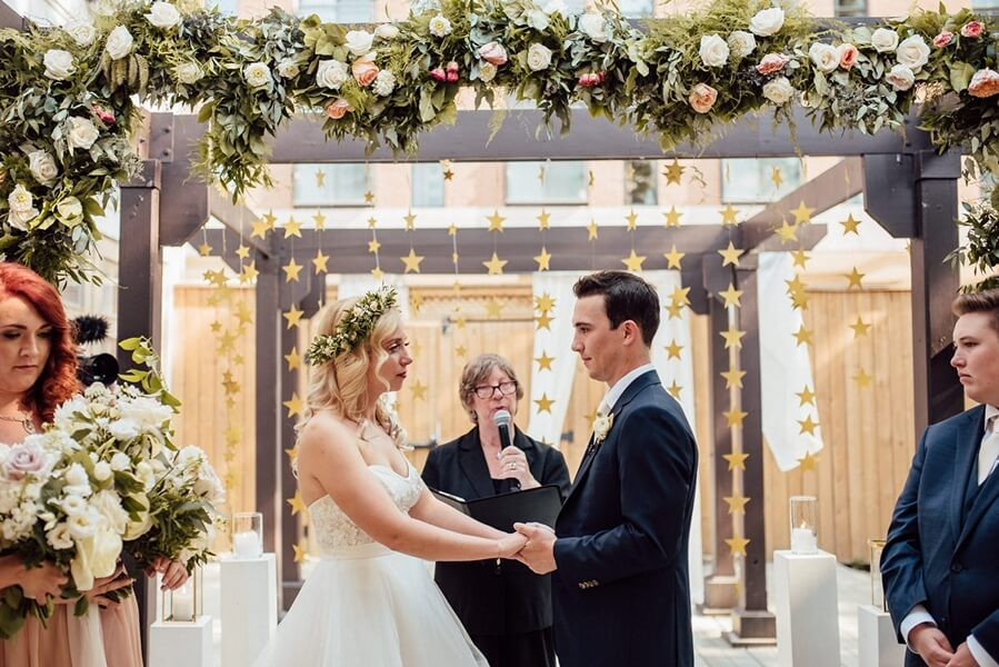 Wedding at Berkeley Church & Field House, Toronto, Ontario, Liat Aharoni Photography, 26