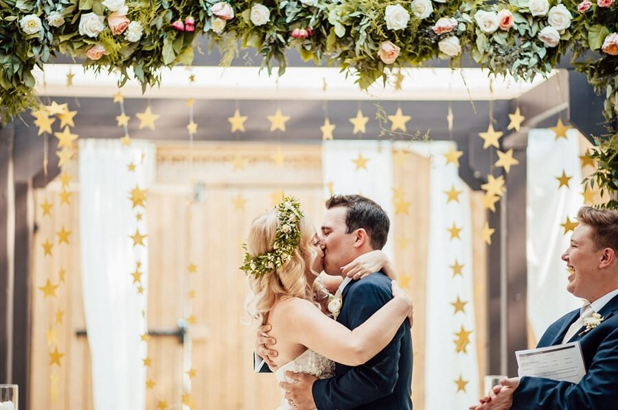 Wedding at Berkeley Church & Field House, Toronto, Ontario, Liat Aharoni Photography, 27