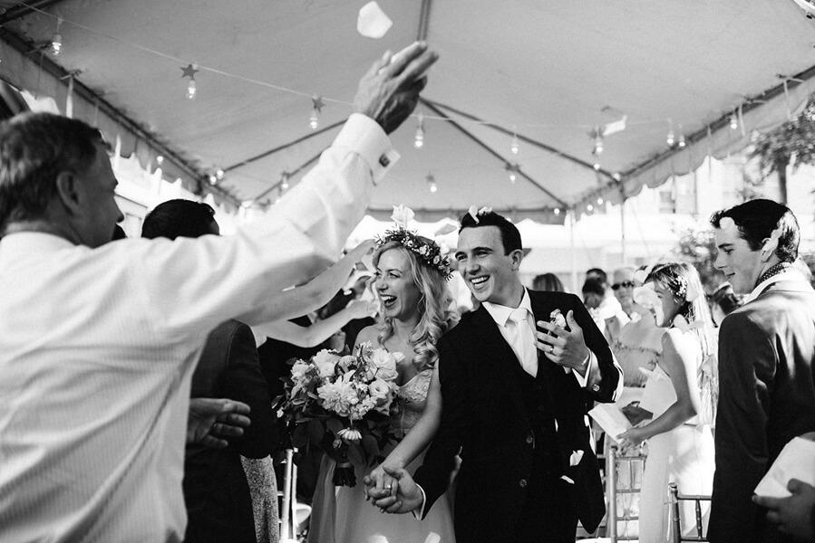 Wedding at Berkeley Church & Field House, Toronto, Ontario, Liat Aharoni Photography, 28