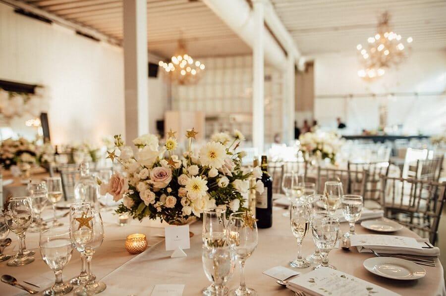 Wedding at Berkeley Church & Field House, Toronto, Ontario, Liat Aharoni Photography, 30