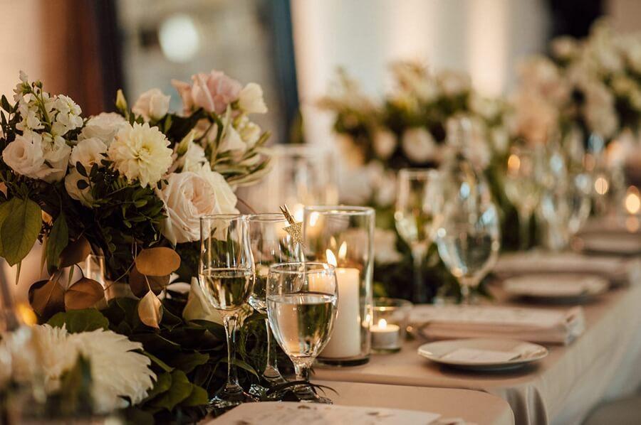 Wedding at Berkeley Church & Field House, Toronto, Ontario, Liat Aharoni Photography, 31