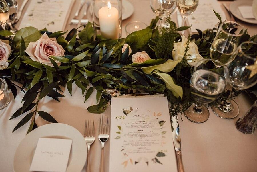 Wedding at Berkeley Church & Field House, Toronto, Ontario, Liat Aharoni Photography, 32