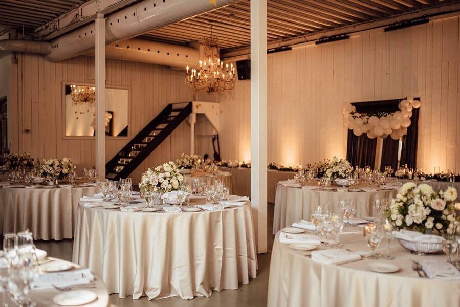 Wedding at Berkeley Church & Field House, Toronto, Ontario, Liat Aharoni Photography, 29