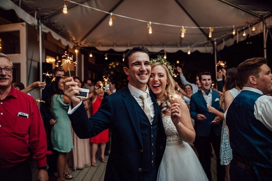Wedding at Berkeley Church & Field House, Toronto, Ontario, Liat Aharoni Photography, 34