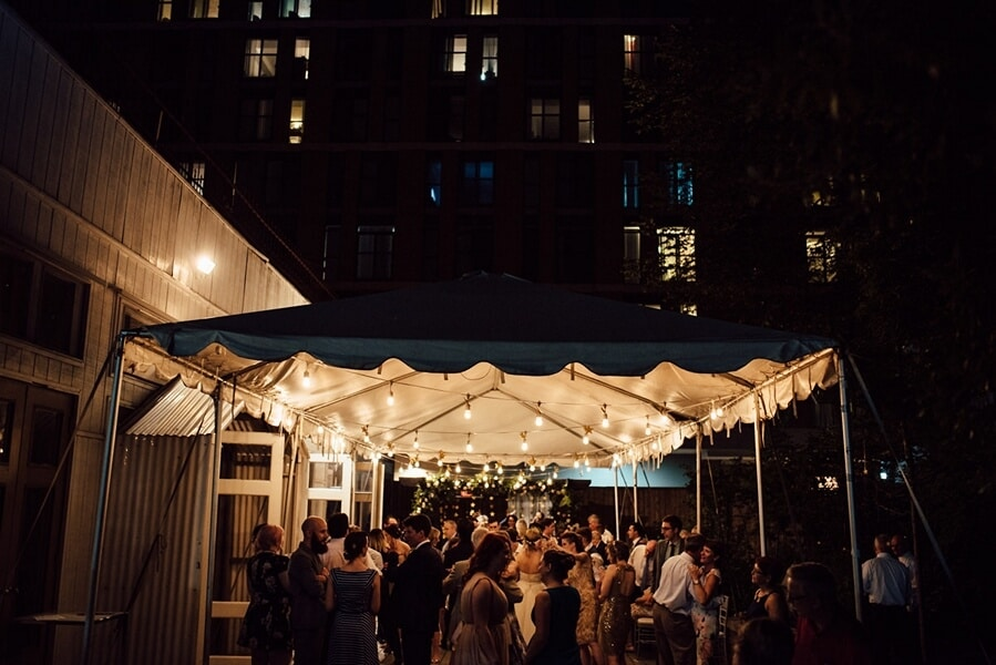 Wedding at Berkeley Church & Field House, Toronto, Ontario, Liat Aharoni Photography, 35