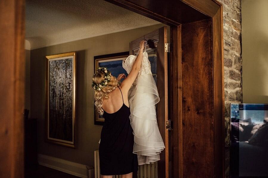 Wedding at Berkeley Church & Field House, Toronto, Ontario, Liat Aharoni Photography, 4