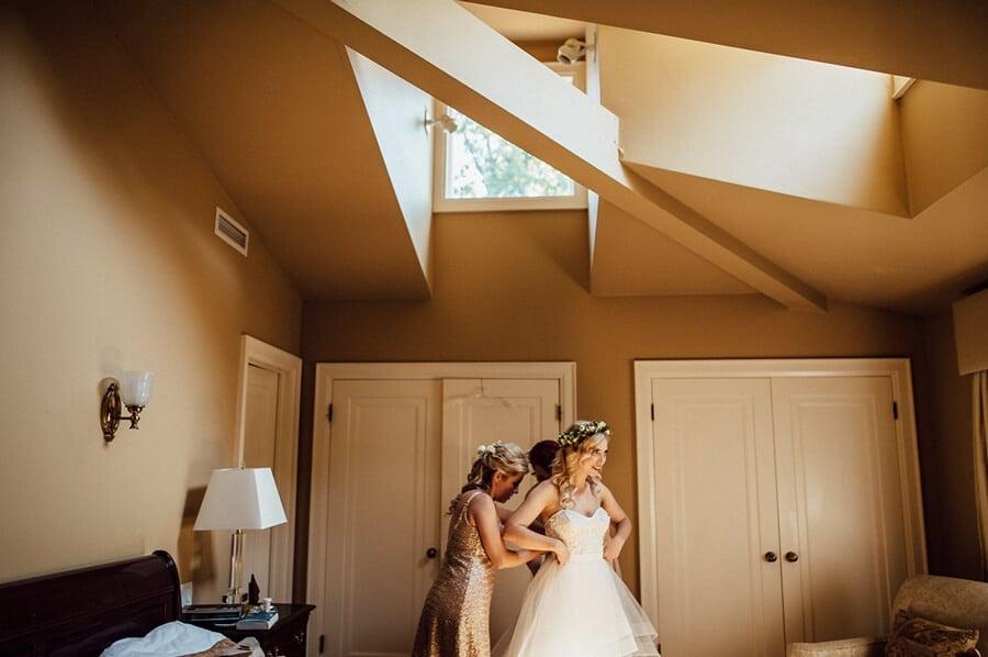 Wedding at Berkeley Church & Field House, Toronto, Ontario, Liat Aharoni Photography, 5