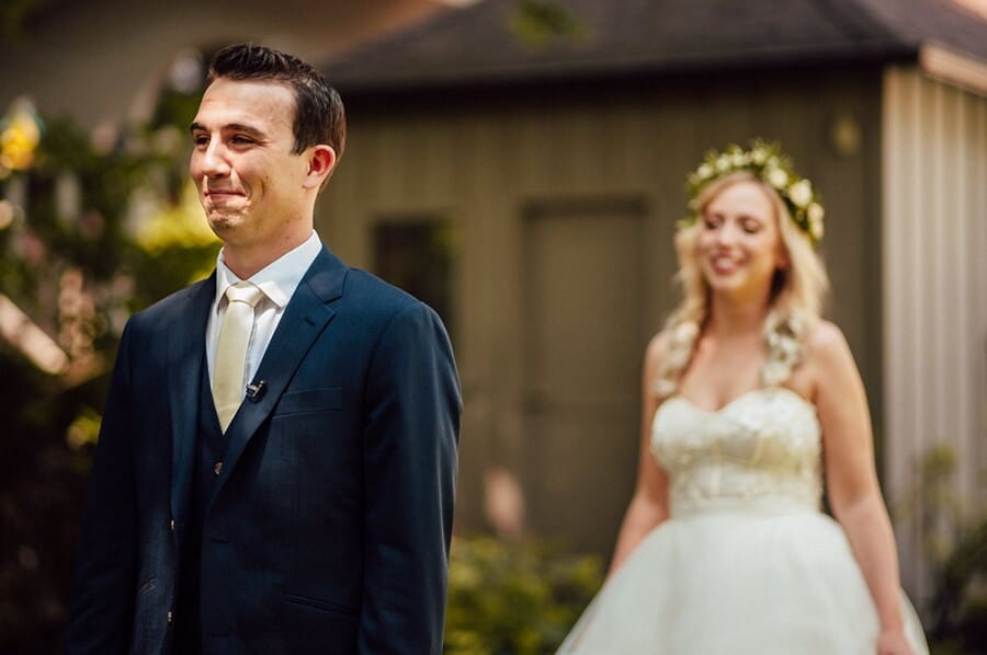 Wedding at Berkeley Church & Field House, Toronto, Ontario, Liat Aharoni Photography, 16
