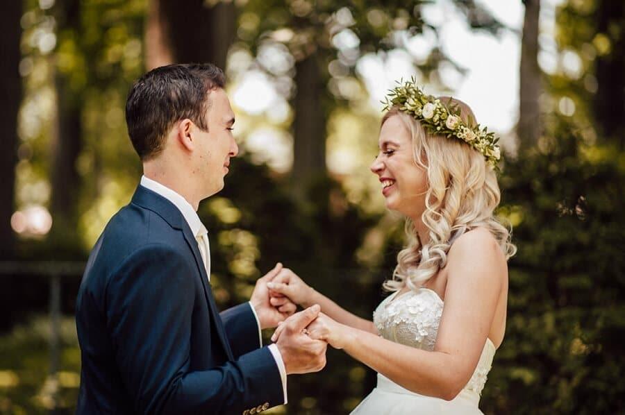 Wedding at Berkeley Church & Field House, Toronto, Ontario, Liat Aharoni Photography, 17