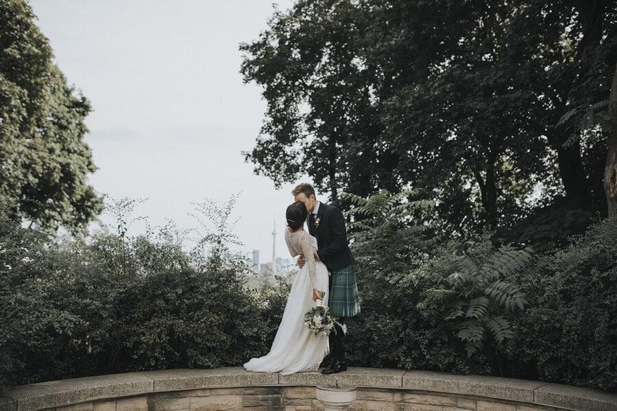 Wedding at Casa Loma, Toronto, Ontario, Lori Waltenbury, 18